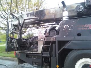 20100416 Crane Fire Seat
