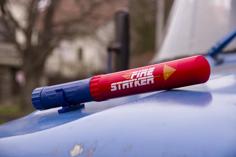STRT8949rs