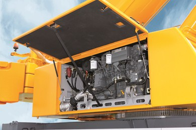 liebherr-ltm-1100-4-2-crane-drive-engine-landscape