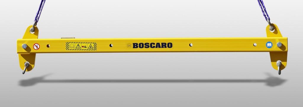 ez-spreader-bar-1-bars (1)