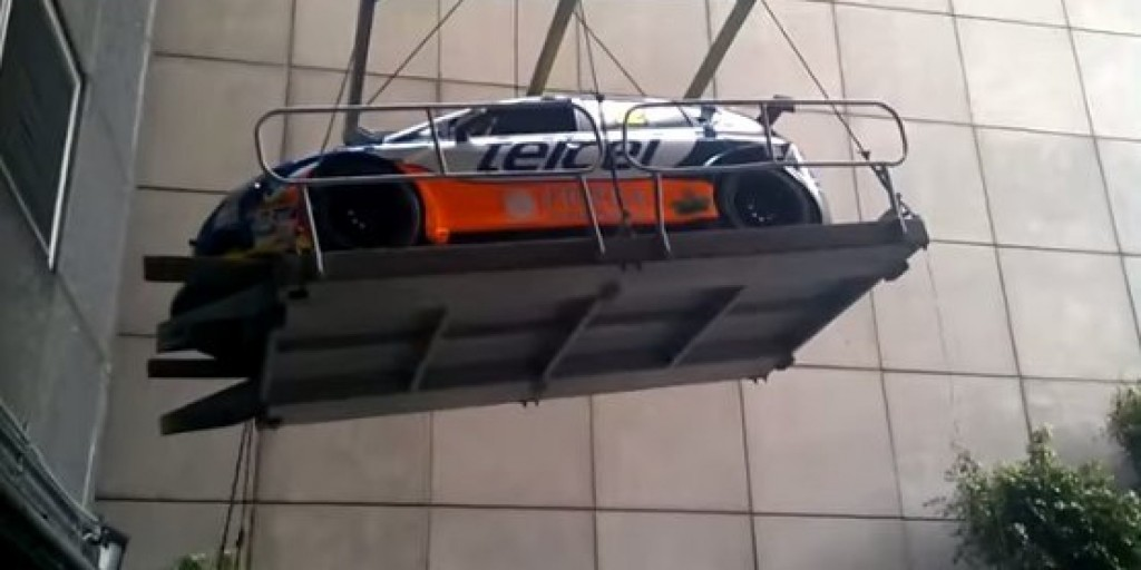 o-RALLY-CAR-LIFT-FAIL-facebook