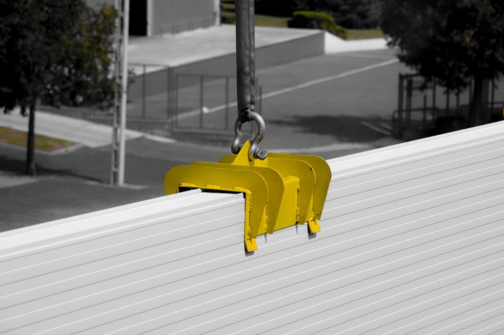Megfogó 002 www.daruzas.hu