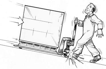 pentingnya-manual-safety-pada-hand-pallet