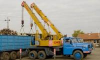 Géppark / Tatra 148 – CKD – AD 160 –